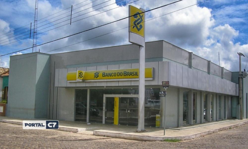 Banco do Brasil vai ter que pagar R$ 100 mil por deixar de oferecer serviços no Piauí