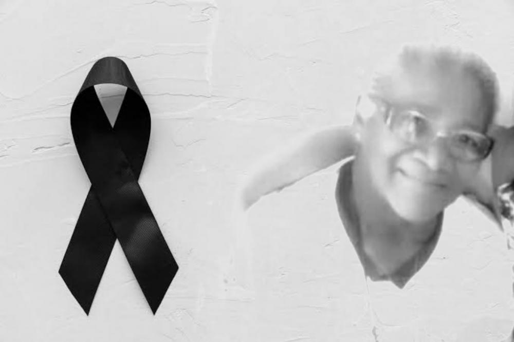 Idosa da cidade de Palmeirais morre vítima de Covid-19 em Teresina