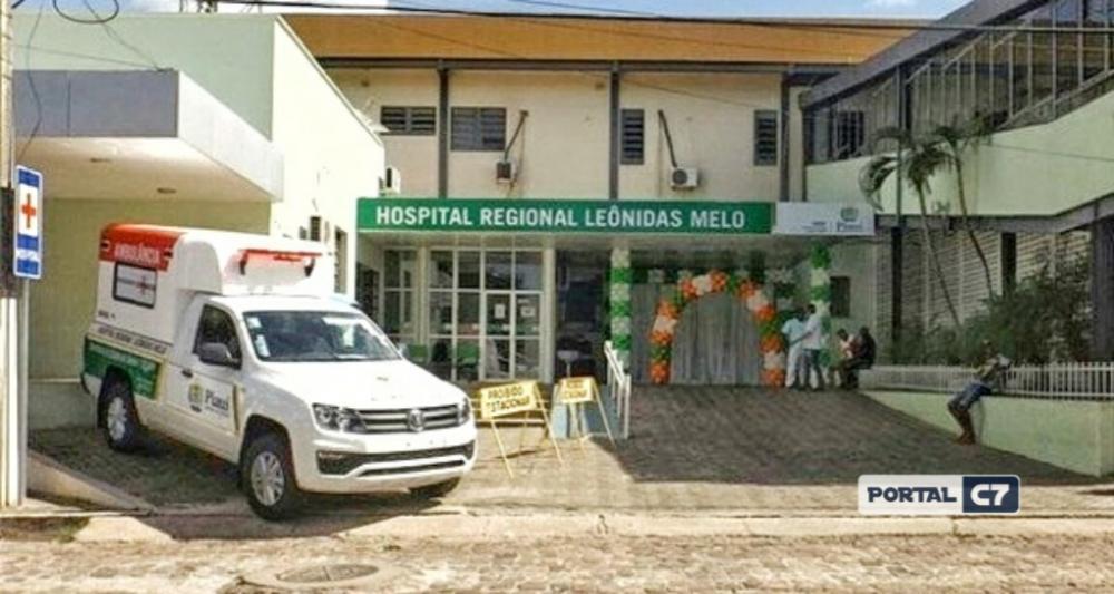 Médica é agredida ao diagnosticar paciente com sintomas da covid-19 no Piauí