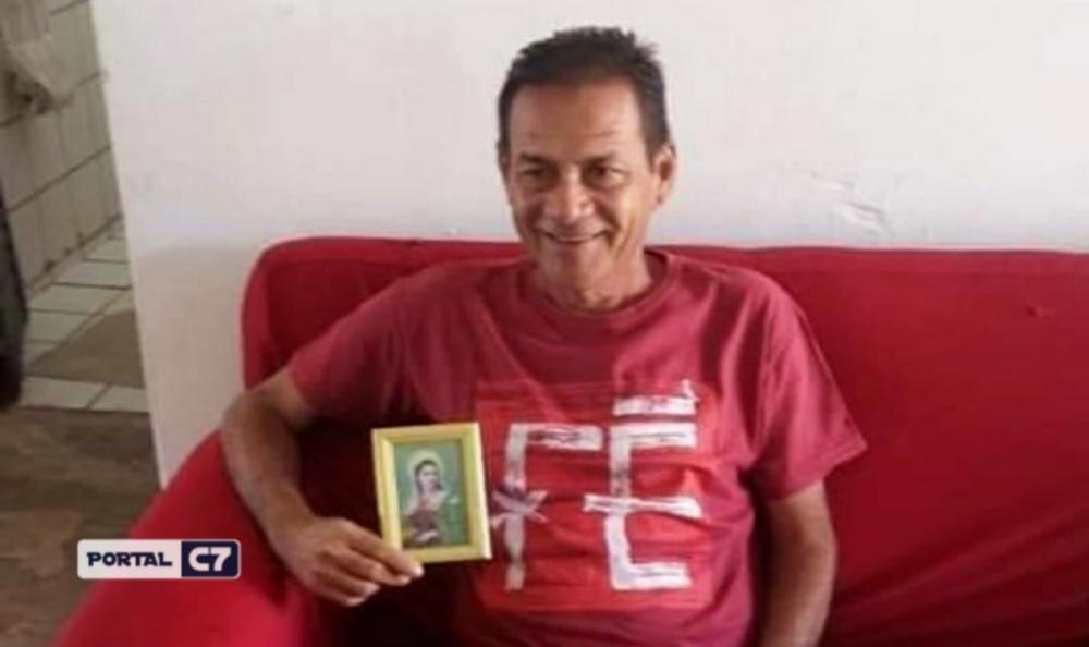 Servidor Público de 57 anos é a 1ª morte por covid-19 em Campo Maior