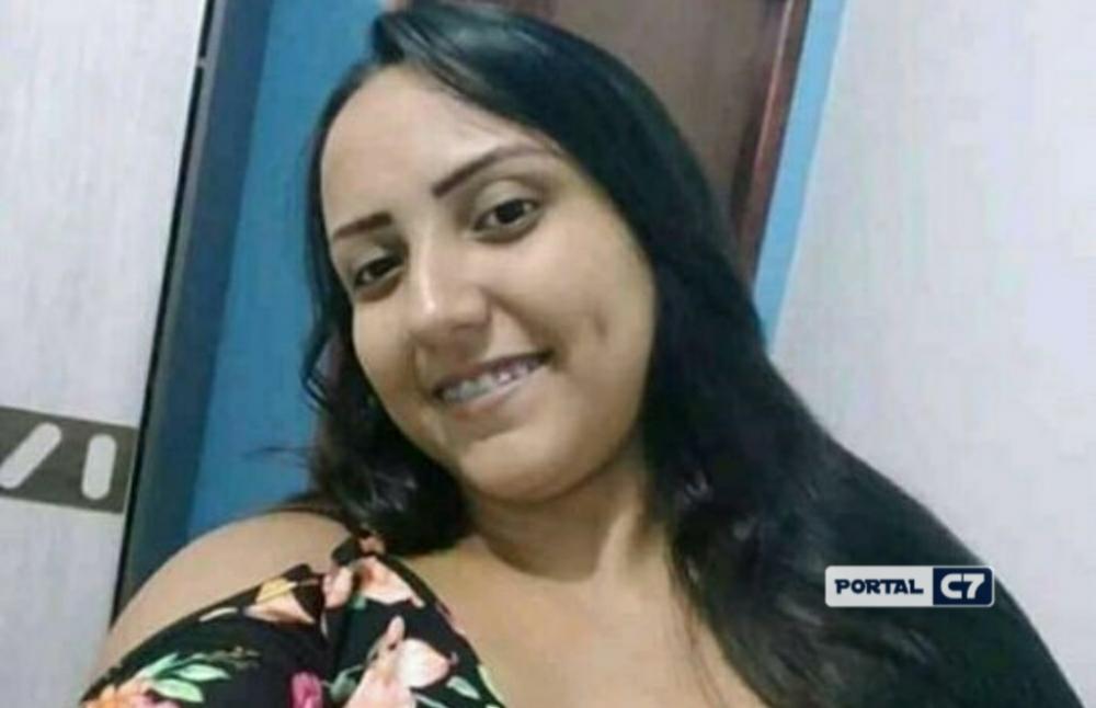 Acusada de tráfico de drogas é encontrada morta em cidade do Piauí