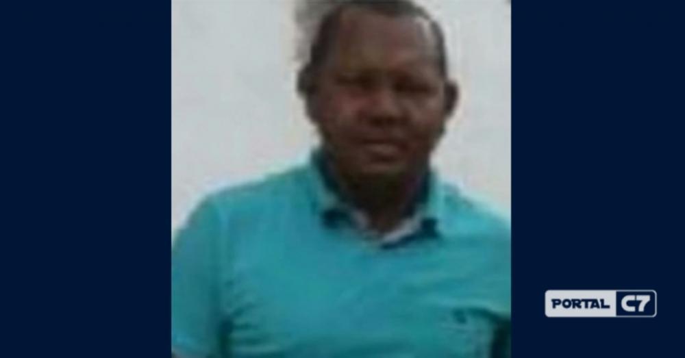 Homem com Covid-19 é encontrado morto após fugir de hospital no Maranhão