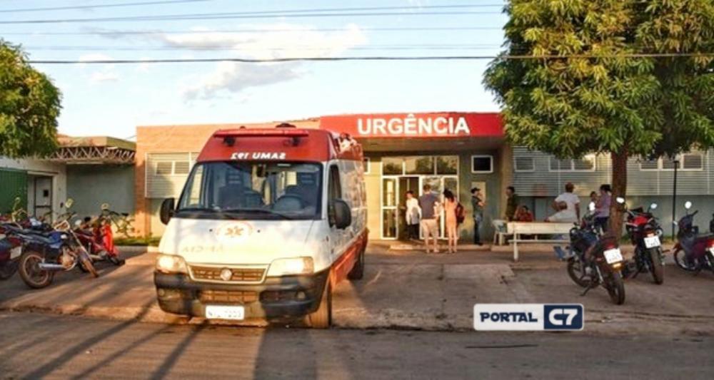 Idosa de 101 anos diagnosticada com Covid-19 tem alta hospitalar no Piauí