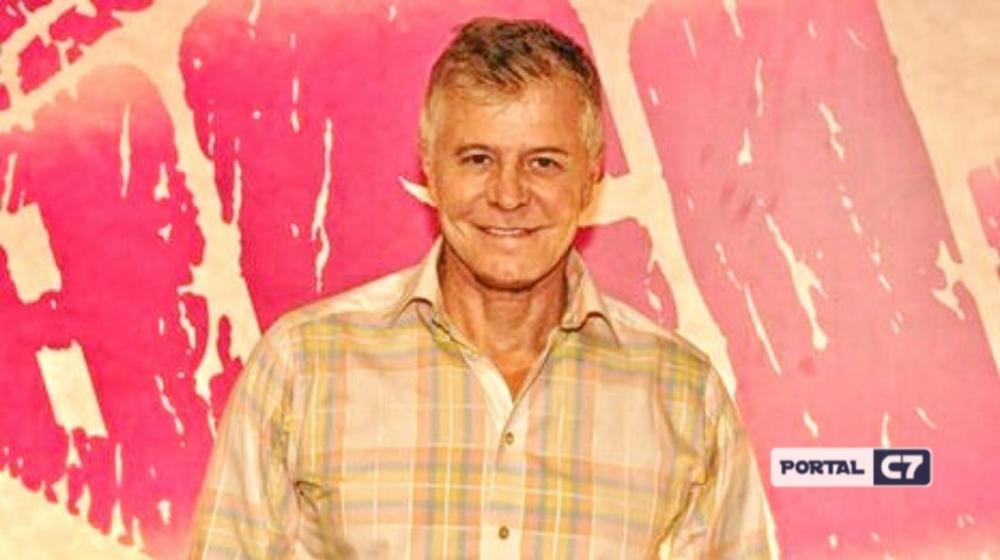 Ator Miguel Falabella deixa a globo após 39 anos na emissora