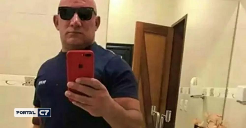 Suspeito de matar ganhador da Mega-Sena é morto a tiros no Nordeste