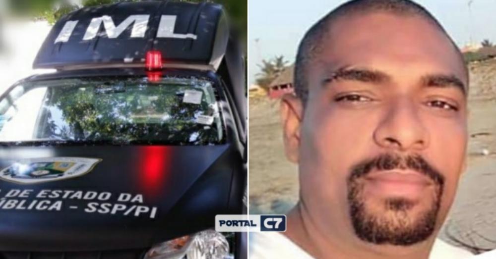 Fiscal de 32 anos baleado em tentativa de assalto em Teresina morre no HUT