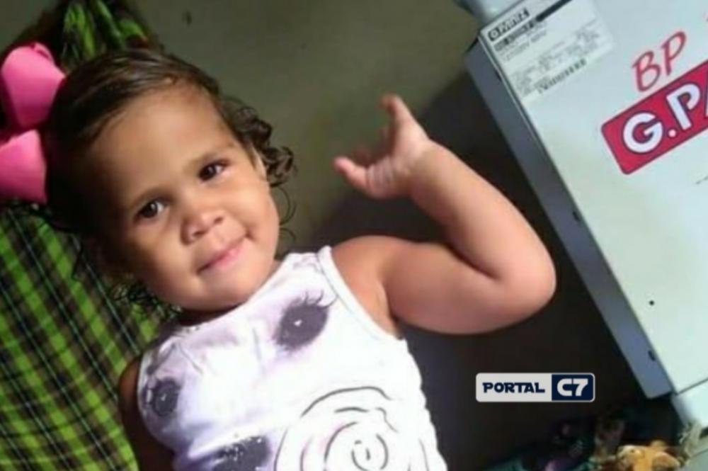 Criança de 2 anos morre por coronavírus após passar mal em cidade do Piauí